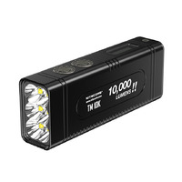 LED Tiny Monster TM10K03, 10000 lm
