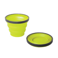 X-Cup, 250 ml