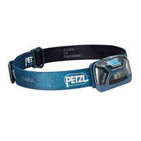 Headlamp Tikkina, Blue E91ABC