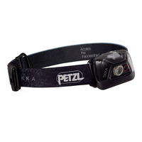 Headlamp Tikka, Black E93AAA