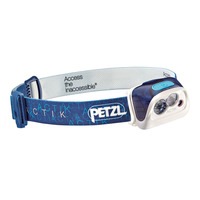 Headlamp Actik, Blue E99AAC