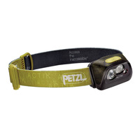 Headlamp Actik, Green E99AAB