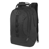 VX Sport Trooper Backpack, 26 lt