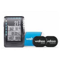 Fitness Element Gps Bundle