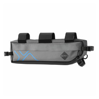 Bike Frame Bag BO700SL