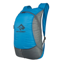 Ultra-Sil Dry Daypack, Sky Blue