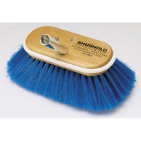 6 in Deck Brush, 970