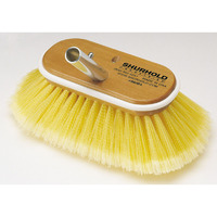 6 in Deck Brush, 960