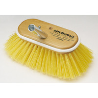 6 in Deck Brush, 955