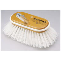 6 in Deck Brush, 950