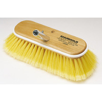 10 in Deck Brush, 980