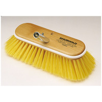 10 in Deck Brush, 985