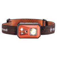 Rechargeable Headlamp ReVolt, Octane