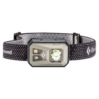 Rechargeable Headlamp ReVolt, Nickel