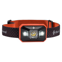 Rechargeable Headlamp Storm, Octane