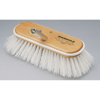 10 in Deck Brush, 990