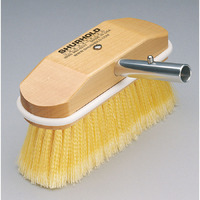 Special Application Brush, 308