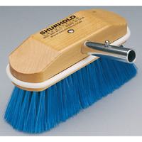 Special Application Brush, 310