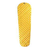 Sleeping Mat Ultralight ASC
