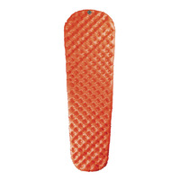 Sleeping Mat Ultralight Insulated ASC