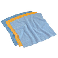 Microfiber Towels Variety 3 pack, 293