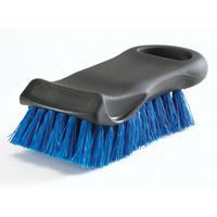 Pad Cleaning & Utility Brush, 270