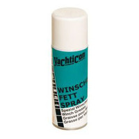 Winch Grease Spray 200 ml