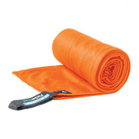 Microfiber Pocket Towel, Small