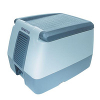 Thermoelectric Cooler, BoardBar BB-32