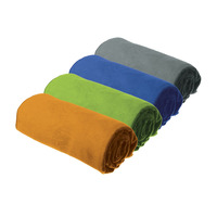 Microfiber Drylite Towel, Medium