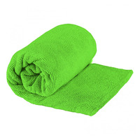 Microfiber Towel Tek, Medium