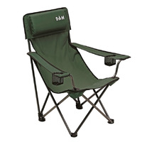 Foldable Chair 8470-007