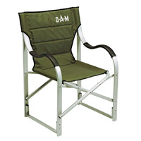 Chair Luxury 8470 010