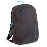 Packable Backpack, 16L