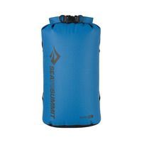 Big River Drybag, 20 lt