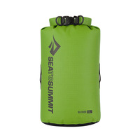 Big River Drybag, 13 lt