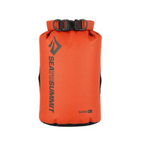 Big River Drybag, 8 lt