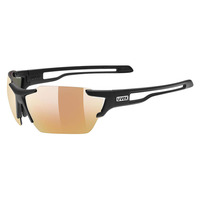 Sunglasses Sportstyle 803 Colorvision Vm, 55320342206
