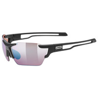 Sportstyle 803 Colorvision, S5320132296