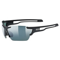 Sportstyle 803 Colorvision, S5320132290