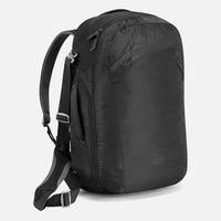Backpack AT Lightflite Carry On, 40 lt, Anthracite