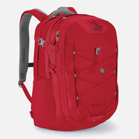 Backpack Nexus, 30 lt, Oxide