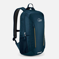 Backpack Vector, 18 lt, Azure