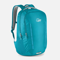 Backpack Vector, 25 lt, Dawn Blue