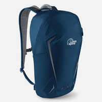 Backpack Tensor, 15 lt, Azure