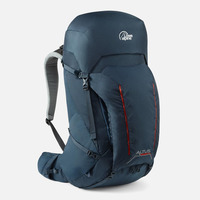 Backpack Altus, 52:57 lt, Blue Night