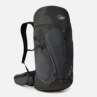 Backpack Aeon, 35 lt, Anthracite