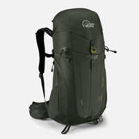 Backpack Airzone Trail, 30 lt, Dark Olive