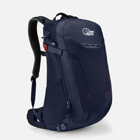 Backpack Airzone Z, 20 lt, Navy
