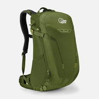 Backpack Airzone Z, 25 lt, Fern